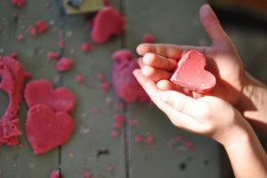 كلمات عن الشوق والحنين للحبيب اجمل الاقوال المليئة بالحب والغرام والرومانسية