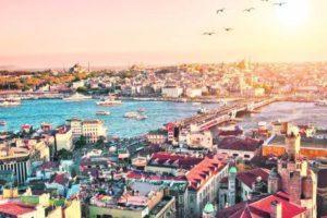 معلومات عن تركيا أكثر من 20 معلومة تهمك عن تركيا لم تكن تعرفها
