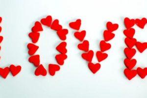 كلام حب ورومانسية جامد أوي للحبيبة أقوي كلمات الغزل والغرام