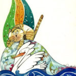 قصص اطفال جميلة قبل النوم قصة القط الحزين احداثها مسلية وجميلة أوي