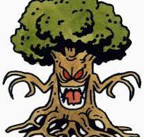 قصص وعبر دينية مؤثرة قصة الناسك وإبليس والشجرة قصة جميلة جداً ومعبرة