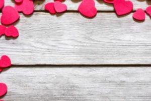 خواطر غزل رومانسية جداً اجمل ما قيل في الغزل والحب من خواطر رومانسية