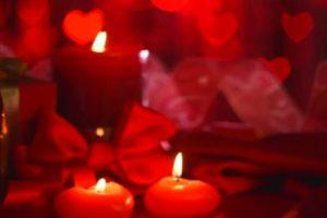 خواطر رومانسية جديدة جميلة عن أرقي مشاعر الحب والغرام والعشق