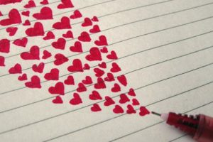 رسائل اشتياق للحبيب احلي مسجات الحب والحنين والغرام بين العشاق