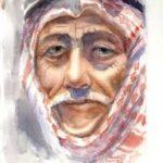 قصص قصيرة معبرة قصة رجل عاش 120 عاماً فمن ورثه في النهاية
