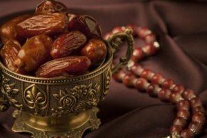 هل تعلم عن رمضان وفوائد الصيام ولماذا يصوم المسلمين في شهر رمضان الكريم