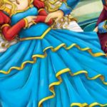 قصص غراميه عالمية قصة حب الملكة فيكتوريا والأمير ألبرت من أحلي قصص الحب