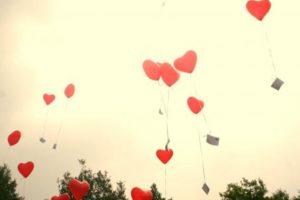 كلام للعشاق فقط رومانسي رقيق جداً اروع كلمات الحب والغرام والحنين