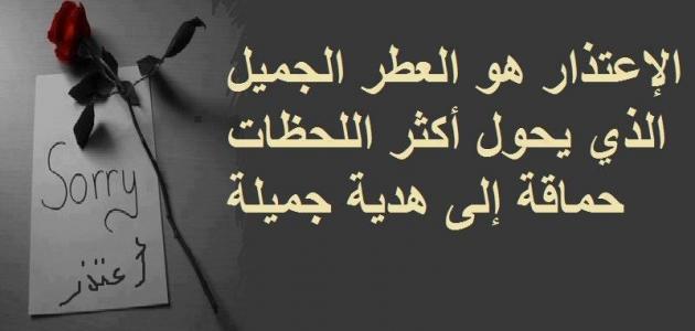 صور أشعار رومانسية 2017 أجمل صور حب مكتوب عليها خواطر حب وغرام hd 2018 أحلى  شعر