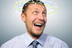 هل تعلم معلومات عامة مضحكه وطريفة جداً ممتعة ومشوقة جداً