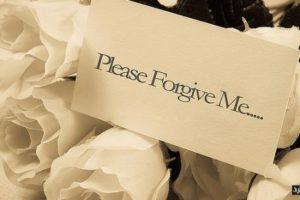 رسائل جديده عن الاعتذار والمصالحة جميلة وقوية جداً احلي رسائل الاعتذار للأحبة