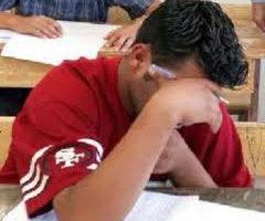 قصة قصيرة وعبرة رائعة عن بر الوالدين بعنوان كيف طارت ورقة الامتحان