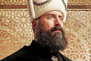 قصص واقعية مثيرة قصة السلطان سليمان القانوني والصندوق من أجمل قصص التاريخ