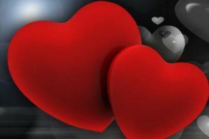 خواطر مؤلمه وحزينه جداً عن الحب والحياة اجمل الكلمات والعبارات المؤثرة