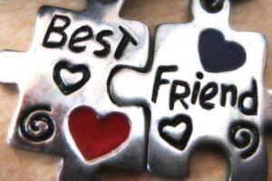 حكم وامثال عن الصداقة الحقيقية والوفاء والاخلاص والتضحية بين الاصدقاء