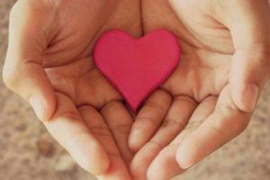 رسائل حب رومانسية للزوج والزوجة اجمل رسائل العشق والغرام المميزة