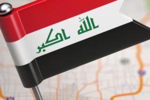 شعر شعبي عراقي عتاب قصائد حزينة ومؤثرة جداً لعتاب الاحبة