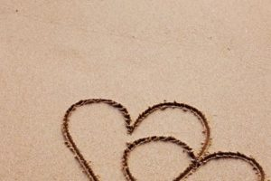 شعر غزل اجمل قصائد الغزل الرومانسية جداً للعشاق والمتزوجين 2017