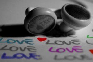 احلى اشعار عن الحب والغرام الرومانسية الجميلة واجمل مقولات الحب