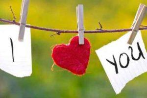 احبك اجمل كلمات الحب والغرام الرومانسية 2017 عبارات وخواطر عشق روعه