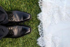 تفسير حلم الزواج في المنام للرجل والمرأة العزباء والمتزوجة كما ورد عن ابن سيرين