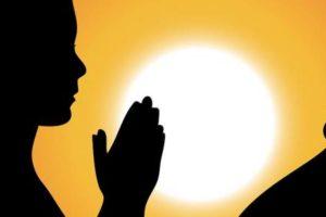 دعاء الصباح اجمل الادعية والاذكار كل صباح لبداية يوم مشرق وجميل بإذن الله