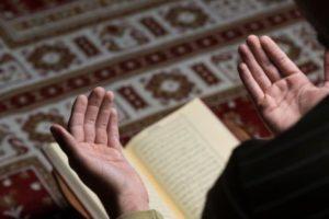 دعاء الفرج ادعية تريح القلب وتفرج الهم والكرب من السنة النبوية الشريفة