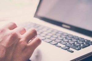 البريد الالكتروني بحث شامل عن البريد الالكتروني ومخترعه وخطوات عمل ايميل وكتابة الايميل
