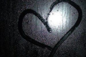 مساء الخير اجمل مسجات ورسائل وعبارات المساء الرومانسية والجميلة