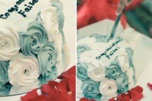 تهنئة زواج اجمل العبارات والتهاني والرسائل للعروسين بالزواج 2017