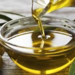 فوائد زيت الزيتون للريجيم والتخسيس وللصحة بشكل عام وصفات رائعة ومميزة