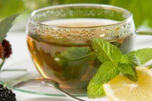 فوائد الشاي الاخضر للجسم والبشرة والذاكرة وصحة القلب وللريجيم