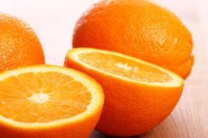 فوائد البرتقال للريجيم وللبشرة وللحوامل والاطفال وفوائد عصير البرتقال للجسم
