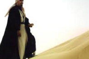 الزير سالم قصته كاملة و مقتطفات رائعة من اهم اقواله وقصائده