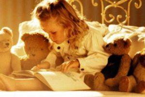 قصص اطفال مسلية وجميلة قبل النوم قصة البستاني والثعلب