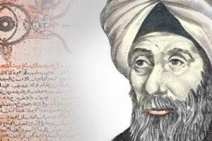 ابن الهيثم من هو ابن الهيثم واهم اكتشافاته وانجازاته العلمية وعلم البصريات