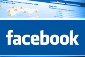 الفيس شرح طريقة انشاء حساب الفيس بوك وحل مشكلة نسيان كلمة المرور وكيفية حذف الحساب نهائياً