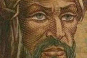 ابن بطوطة تقرير شامل عن ابن بطوطه وحياته واكتشافاته واهم رحلاته