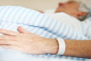 دعاء المريض اجمل الادعية للمريض بالشفاء العاجل من السنة النبوية الشريفة