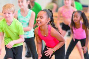 زومبا فوائد رقصة الزومبا للتخسيس والحصول علي جسم مثالي في وقت قياسي
