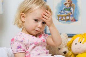 اسباب الدوخة والدوار المفاجئة وعلاجها والاعراض التي تستوجب مراجعة الطبيب