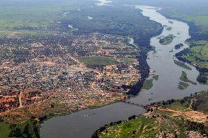 اطول نهر في العالم معلومات قيمة عن نهر النيل وأهميته ولمحه تاريخيه عنه