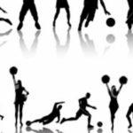 تمارين رياضية يومية روعه للمبتدئين للحصول علي جسم مثالي متناسق