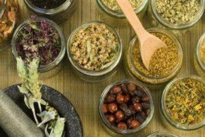 ازالة الكرش بالاعشاب افضل طريقة تضمن له التخلص من دهون البطن والسمنة