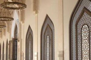 الامام الشافعي معلومات عن حياة الإمام الشافعي واهم اقواله وحكمه الرائعة