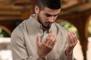 دعاء الهم والحزن وتفريج الكرب بإذن الله اجمل الادعية للتخلص من الضيق والهموم