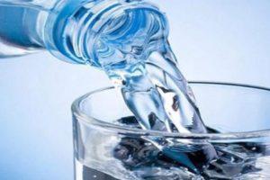 فوائد الماء واهميته لجسم الانسان ومعلومات حل شرب الماء علي الريق