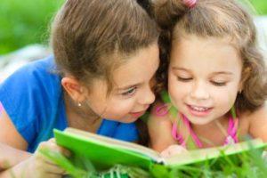 قصص قصيرة للأطفال مفيدة ومسلية قصة مغامرات سامر