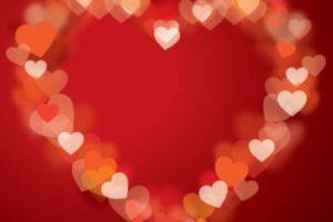 كلمات رائعه عن الحب والغرام والرومانسية اجمل كلمات قيلت في الحب