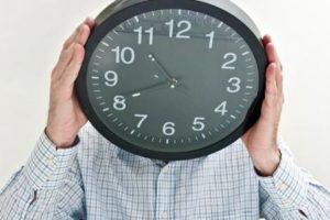 تنظيم الوقت اهميته وفوائده وكيفية إدارة الوقت للحصول علي النجاح والرضا